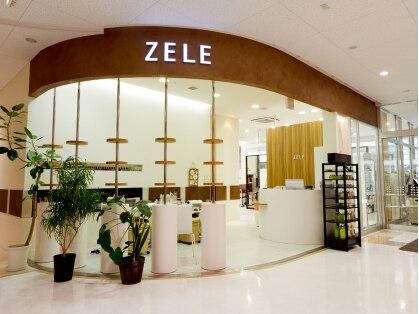 ゼル 武蔵小金井 イトーヨーカドー店(ZELE)の写真