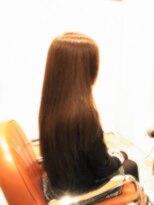 モルトン ヘアーデザイン(Molton. Hair Design)スーパーLONG☆