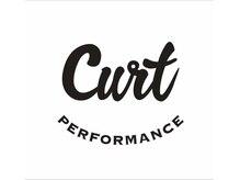 カート(Curt)