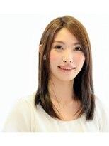 ネオヘアー 京成曳舟店(NEO Hair)ナチュラルスイート