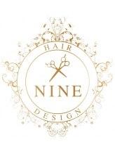 ナインヘアー(NINE HAIR)NINE HAIR