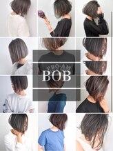 スワッグ(SWAG)BOB