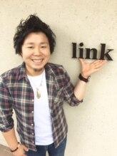 リンク 海老名店(Link)大矢 周平