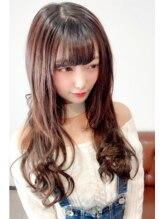 メルティー ヘア(Melty hair)最高級☆地毛100%☆エクステ80g(エクステ&馴染ませカット込み)