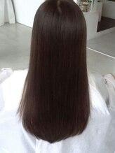 ヒルトップ ヘアーデザイン フォー ライフ(Hill top hair design for life)