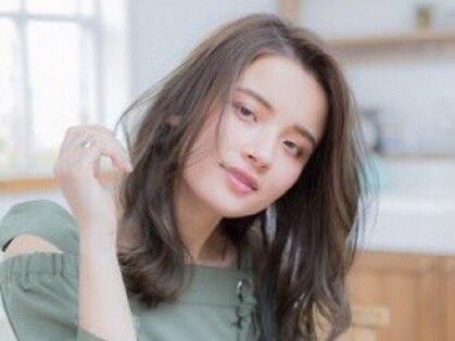 アミ 本厚木北口店(amie)の写真