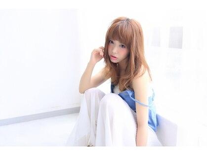 ウィル(WiLL Shinsaibashi)の写真