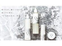 マグノリア(magnolia)の雰囲気(VOCEのベストコスメ「ObyF」を県内唯一販売。武田プロデュース)