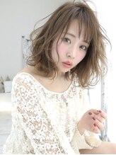 エンリエド(ENLIED)ENLIED☆大人かわいいフェアリーロブ