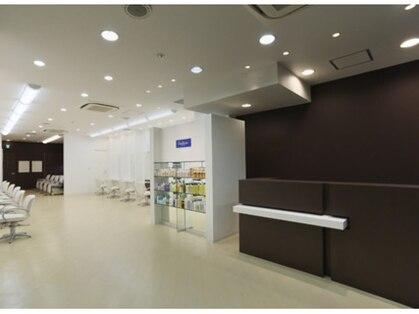タヤ 船橋店(TAYA)の写真