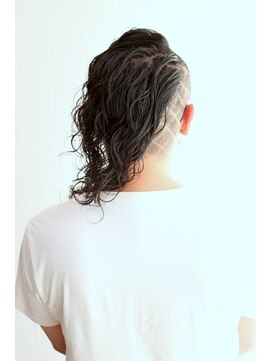 髪型 スクリ レックス スクリレックスが語る、宇多田ヒカルとの出会い&『キングダム・ハーツ』への思い「公開された時は夢が叶った感じだった」