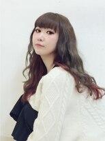 パーフェクトビューティーイチリュウ(perfect beauty ichiryu)ドーリーロング