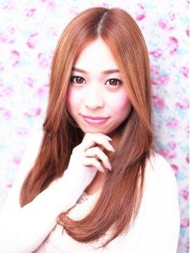 アルカ 横須賀中央店(Aluca)フェティッシュなストレート女子降臨【横須賀中央】