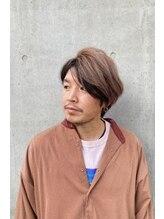 アイワナゴーホーム コンセント(I WANNA GO HOME CONCENT)カミムラ☆ ヒデアキ