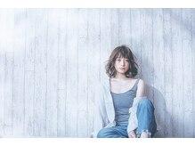ユーレルム(U-REALM)の雰囲気(髪質改善で柔らかい質感を☆ 03-5778-0529)