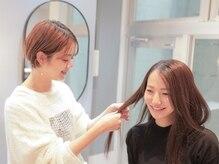 ★☆日本全国/NY/Hawaiiに店舗展開している【Agu hair】の人気の理由★☆