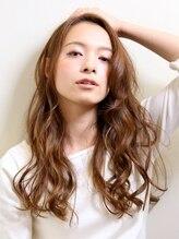 ノル(nol hair&spa)