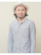 アゴラ ヘア 銀座店(AGORA HAIR by CUORE)AGORA SAWA