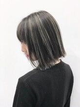 アースコアフュールボーテ 川越店(EARTH coiffure beaute)
