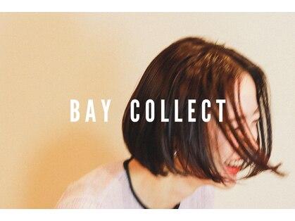 ベイコレクト(BAY COLLECT)の写真