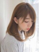 オジコ(ojiko)☆月曜営業☆【ojiko.】大人可愛いワンカールミディ
