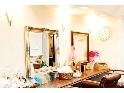 セットサロンエース(Set salon Ace)の写真