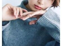ニト(nito)