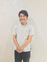 アークヘアーリンク 古川橋店(Arc hair Link)YUBA