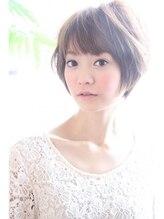 《みんなの髪のお悩みQ&A》Hair Ruttu 赤塚店で叶える理想のStyle☆