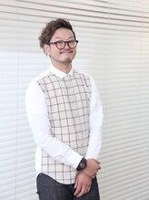 ミューズ 航空公園店(Muse)佐井 タクヤ