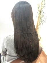 ループ(RUUP)ループ 髪質改善