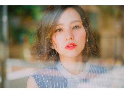 スー(Su)の写真