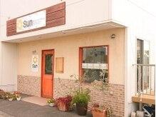 サンデイリーヘアサロン(Sun Daily Hair Salon)