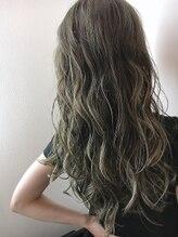 リルークヘアー(Riruuku.hair)