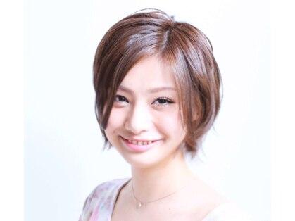 シマヤ(shimaya)の写真