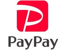 エルランド 梅田茶屋町店(LLAND)の雰囲気(PayPay使えます。)