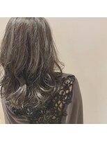 ネオヘアー 曳舟店(NEO Hair)軽めナチュラルレイヤー(曳舟)