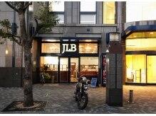 ジェイエルビー(JLB)の雰囲気(★徳島駅出て東へ歩いて30秒!★AM10:00~PM8:00)