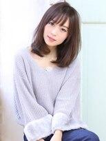 ジュール(Jule)【Jule】☆ヘリィーミディ☆