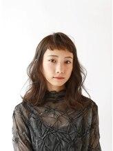 シックス(6+)natural x girly