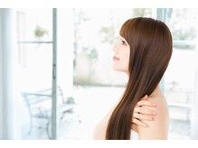 大好評企画!【eleanor髪質改善体験会】のご案内◆
