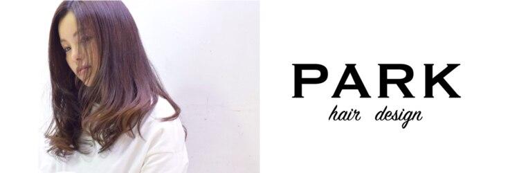 パーク(PARK)のサロンヘッダー