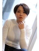 ロアール ケア 江南店(LOAOL CARE)【髪質改善】【頭皮ケア】はLOAOL CARE江南店で☆