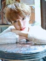ロジッタ ROJITHA重めクラシカルショート☆(0364273460)