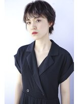 [Cafune/池袋]☆フェアリーショート☆