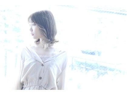 ヘア アンドメイク キヨシ(Hair and Make kiyoshi)の写真