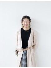アゲハヘアー(ageha hair)太田 真希
