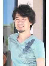 ボイス(VOICE)園田 宏