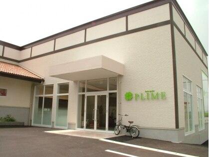 プライム 小倉南店(PLIME)の写真