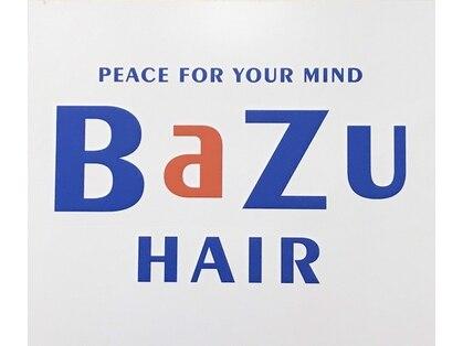 バズ ヘアー 守谷店(BaZu HAIR)の写真